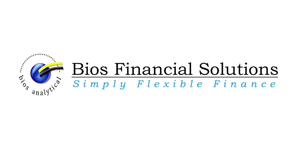Bios Analytical gmbh