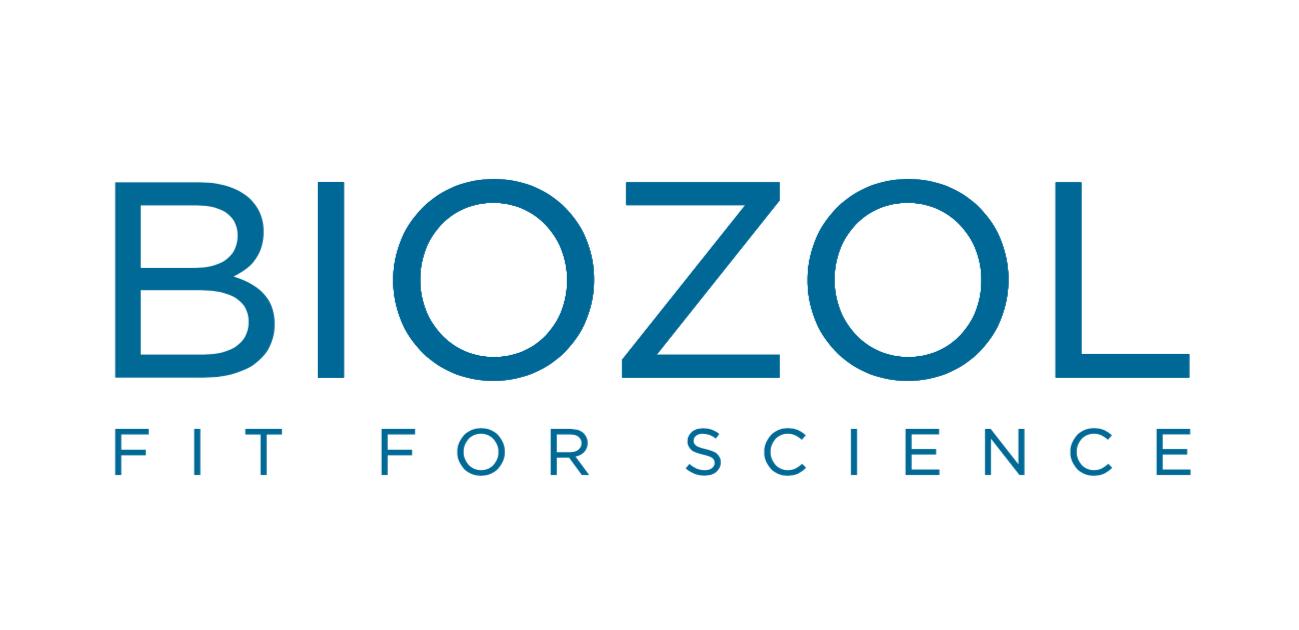 Biozol Diagnostica Vertrieb gmbh