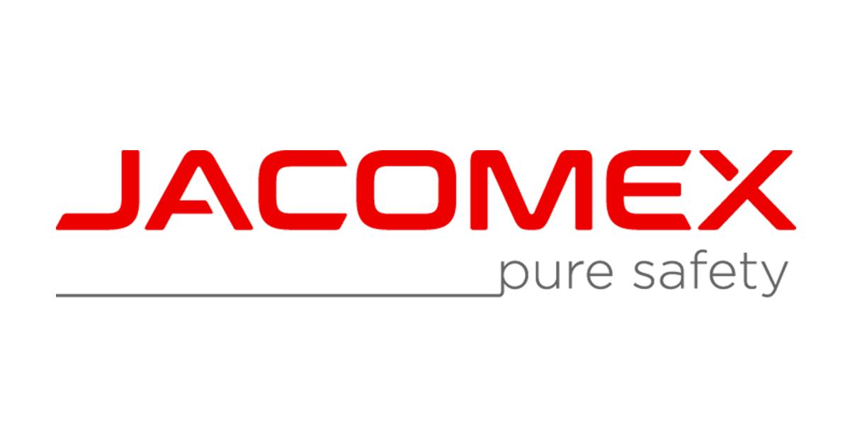 Jacomex