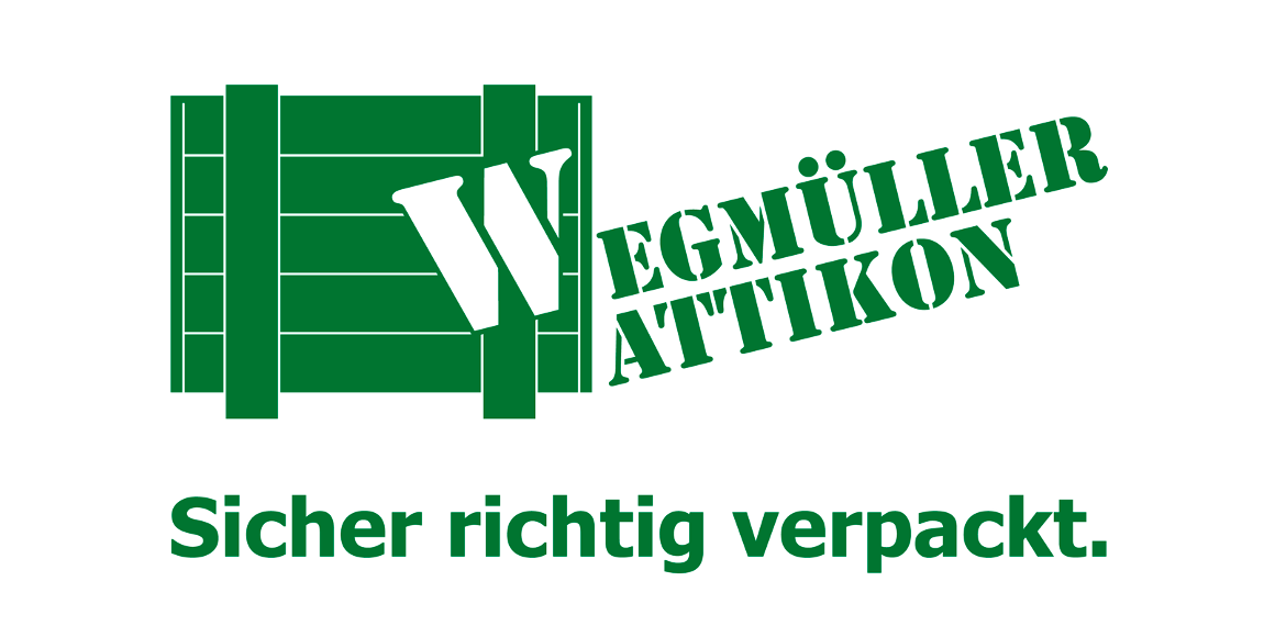 Wegmueller AG