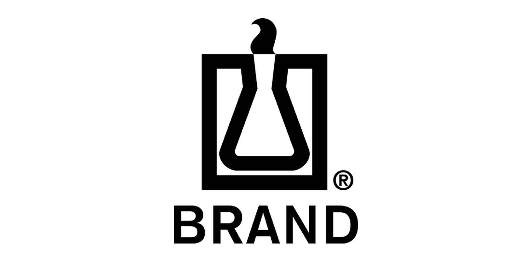 Brand gmbh