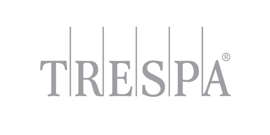 trespa International