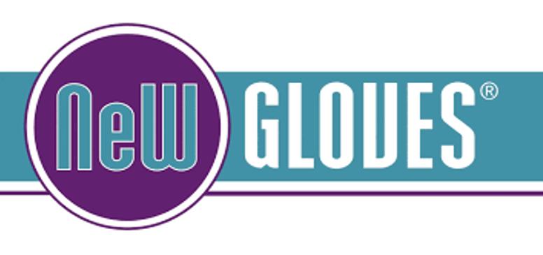 NeW-GLOVES
