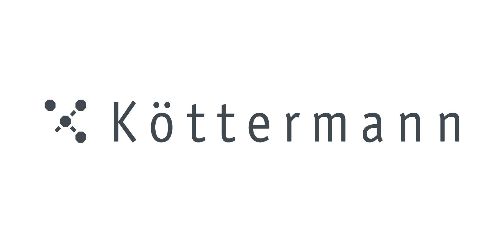 Köttermann GmbH